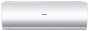 HAIER AS-09CB3HRA
