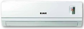 Jax АСК-07 НЕ