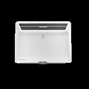 ELECTROLUX ECH/AG2-1500 T