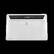 ELECTROLUX ECH/AG2T-1500 E