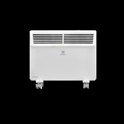 ELECTROLUX ECH/AS-1000 ER