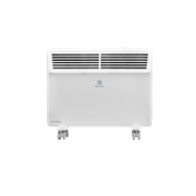 ELECTROLUX ECH/AS-1000 MR