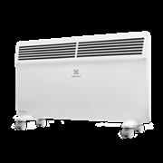 Electrolux Air Stream