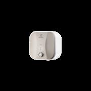 Electrolux EWH 10 Q-bic O