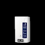Electrolux EWH 30 Formax
