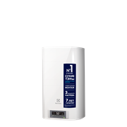 Electrolux EWH 30 Formax DL