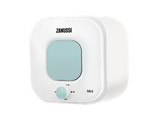 Zanussi ZWH/S 10 MINI O (GREEN)