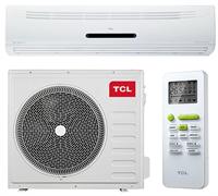 TCL TAC-30HRA-WE