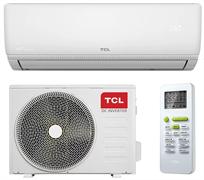 TCL TAC-09HRIA-VE