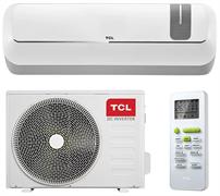 TCL TAC-09HRIA-MC
