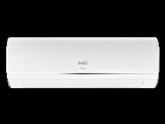 BALLU BSPRI 12HN1 DC Invertor