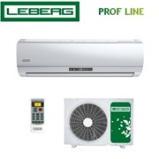Купить кондиционер LEBERG PROF LINE LS/LU-30CS