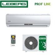 Купить кондиционер LEBERG PROF LINE LS/LU-36CS