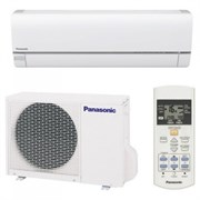 Panasonic CS-HE12QKD/CU-HE12QKD