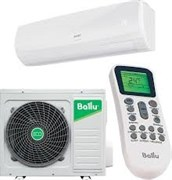 Купить кондиционер BALLU BSW-07HN1/OL/15Y СЕРИИ OLYMPIO