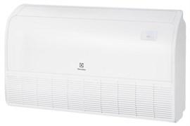 Напольно потолочный кондиционер Electrolux EACU/I-18H/DC/N3/EACO-18H/UP2/N3