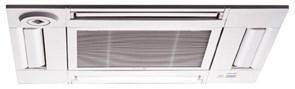 Сплит система Mitsubishi Electric SUZ-KA60VA