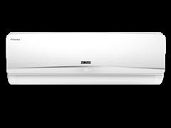 Сплит-система Zanussi ZACS-18 HP/A16/N1 серии Primavera, комплект