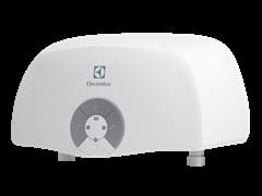 Electrolux Smartfix 2.0 T (5,5 kW) - кран