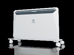 Electrolux ECH/R-1000 E