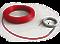 Теплый пол Electrolux ETC 2-17-100 - фото 10115