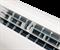 Напольно потолочный кондиционер Ballu BLC_CF/in-24H N1 - фото 14513