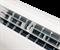 Напольно потолочный кондиционер Ballu BLC_CF/in-36H N1 - фото 14515