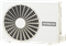 Hitachi Acebono RAK-35RXB - внешний блок