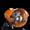 Neoclima ТПП-6 - фото 17105