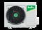 Ballu BSAG-07HN1 iGreen Pro внешний блок