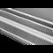 ELECTROLUX ECH/AG2-2500 T нагревательный элемент