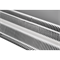 ELECTROLUX ECH/R-1500 T нагревательный элемент