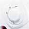 ZanussiI ZWH/S 80 Symphony 2.0 - фото 20989