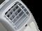 Ballu BPAC-12 CE - фото 6540