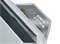 Electrolux ECH/R-1000 E контроллер