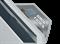 ELECTROLUX ECH/R-1500 E контроллер